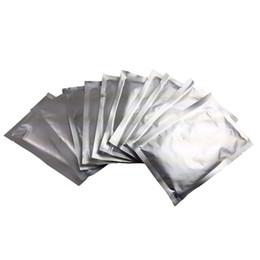 Crisolipolisi di congelamento grasso online-Membrane antigelo di buona qualità al prezzo di fabbrica per il trattamento antigelo per criolipolisi con due misure disponibili