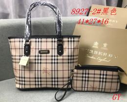 розовые рюкзаки с блестками Скидка горячая 2019 плеча женщины сумки женщины дизайнер сумка мода дизайнер сумки женщины сумочку сумка Crossbody сумка 2шт аксессуары