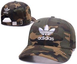 Новый дизайн папа поло шляпа AD бейсболка известные бренды летний дальнобойщик леди мода casquette хлопок регулируемый череп спорт гольф изогнутая шляпа от