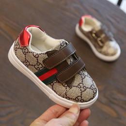 Nouveau-né unisexe chaussures Solid Ball Lit Prewalker semelle souple anti-dérapant Chaussures