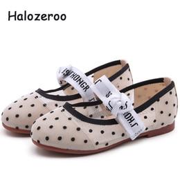 por de Comprar mayor Dulce Zapatos Venta al De Marca nN8vm0w