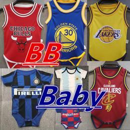 jungen mädchen kinder sport anzüge Rabatt Sommer Baby Trikot Jungen Mädchen Anzüge Kinder Basketball Kleidung BB Kinder atmungsaktiv Sport Outfit ärmellose T-Shirts Weste gesetzt