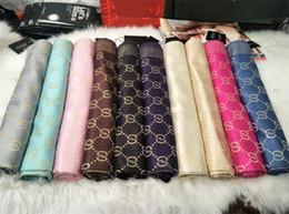 2019 bufandas de seda parís bufanda de la bufanda de algodón de seda superior del desfile de moda clásico de París con la bufanda caliente del mantón de la moda de mujeres rebajas bufandas de seda parís