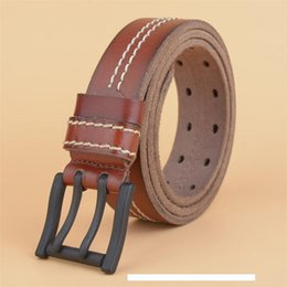Shop Mens Cowboy Belts UK | Mens Cowboy Belts free delivery