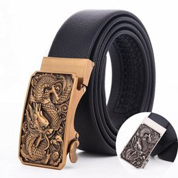 Shop Dragon Belt Buckles UK | Dragon Belt Buckles free
