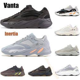 Distribuidores de descuento Zapatos Deportivos Adidas
