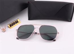 ee3a6b2825 Discount bright sunglasses - 7021 Tyrannosaurus luxury sunglasses Polarized  bright film lens designer ultra light alloy