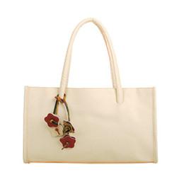 Цветной блок сумочки онлайн-Selljimshop 2016 Cheap Products women leather handbag women messenger vintage small shoulder candy color flower block bag