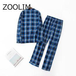 Rabatt Plaid Pyjama Set 2019 Plaid Pyjama Set Im Angebot Auf De