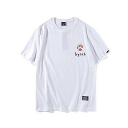 808a5b9d73d Big men s t-shirt hawk dream catcher indian tee plus size tall 4X 5X 6X 7X  10X Cool Tops Men S Short