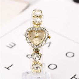 2019 relógios analógicos crianças 2019 pulseira relógio analógico de quartzo movimento relógio de pulso meninas crianças relógios de pulso presentes relógio reloj automatico de hombre 4yl relógios analógicos crianças barato