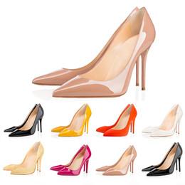 660d356dfd6803 2019 schwarze keil hochzeit schuhe Party Hochzeit ACE Mode Luxus Designer  Frauen Kleid Schuhe rote Böden