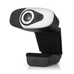 Webcam HD 480 P PC Câmera com Microfone De Absorção MICROFONE para Skype para Android TV Câmera Do Computador Rotativo USB Web Cam de Fornecedores de tv android skype
