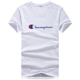 2019 мода роскошный дизайнер футболка хип-хоп белая мужская одежда повседневная футболки для мужчин с буквами напечатаны футболка размер S-4XL от