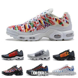 huge selection of fe992 3c56f Discount tn shoes - Mercurial TN Plus Mens Casual Shoes For Men Casual  World Cup Sneakers