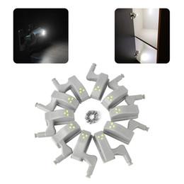 Evrensel Mobilya Dolap Dolap Mutfak LED Kapı Mutfak Beyaz Gece Lambası Işık Enerji Tasarrufu Gri Menteşeleri nereden