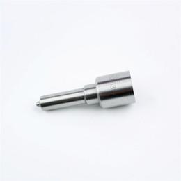 DEFUTE Moteur pièces de rechange Dr. injecteur common rail DLLA152P1819 pour Weichai WP10 Shaanxi Auto Delong vente directe ? partir de fabricateur