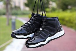 a2ead6ef428c0 2019 baskets occasionnels pour enfants Livraison gratuite Vente Chaude  Marque Enfants Casual Sport Chaussures Garçons Et