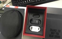 Usine de fenêtres en Ligne-Casque d'écoute sans fil POP WINDOWS Bluetooth de haute qualité avec expédition scellée