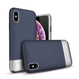 Splice Sword Housse hybride supérieure Armure Protecteur pour iPhone X XR XS Max 8plus 6s Samsung Galaxy Note9 S9 J7 premier J2pro 2018 Huawei ? partir de fabricateur