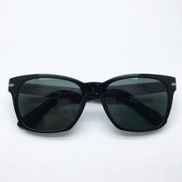 On Sunglasses2019 Sale At Discount Persol cLqS4A3j5R