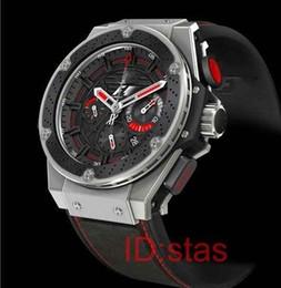 2019 спортивные часы f1 Розовое золото Дизайнер F1 Мужские механические роскошные мужские спортивные автоматические часы Модные мужские часы Наручные часы дешево спортивные часы f1