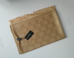 Deutschland 2018 frauen Schal Mode design frauen Klassische Baumwolle Schal sprint Warme Weiche Quaste mode größe 180x70 cm Frauen Lange Schal Wrap Schals y01 Versorgung