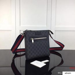 2019 borsa a tracolla in cordura Rosa Sugao borse cartoni animati borse borsa in pelle borse del progettista 2 pezzi set borsa