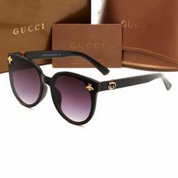 Холбрук о бренд мужских Дизайн Модных солнцезащитные очки Рамка поляризованного объектив NEW9102 Новых Открытых очки Свободной перевозка груз с оригиналом от
