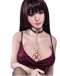 corpo pieno della bambola dell'uomo reale del sesso Sconti vera e propria bambola del sesso delle bambole del sesso giapponese in silicone corpo pieno realistiche bambole maschio a grandezza naturale del sesso bambole realistiche per gli uomini 05