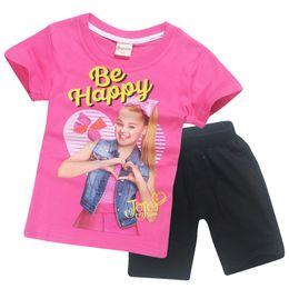 d298dc428e Jojo Shirt Coupons, Promo Codes & Deals 2019   Get Cheap Jojo Shirt ...