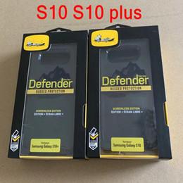Defender Box Case Online Shopping | Defender Box Case for Sale