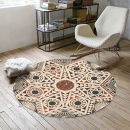 discount round floor rugs round floor rugs 2019 on sale at dhgate com rh dhgate com