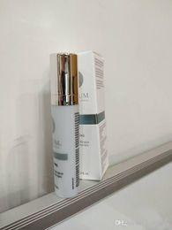 bottiglie di imballaggio in plastica d'argento all'ingrosso Sconti Vendita calda Nerium Eye Care Makeup Nerium Age Serum Eye (10ml / 0.3 fl.oz) Creme idratanti idratanti