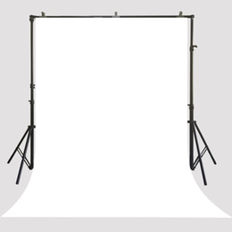 2019 фотосъемка Photo Studio White Backdrop Solid Color Fabric Video Screen Photography Background Portrait Shooting Props W-374 дешево фотосъемка