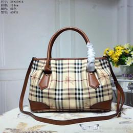 Le nuove donne borsa da viaggio borsa di lusso portafoglio zaino di modo di tendenza degli uomini grande borsa zaino capacità Global Limited 40831 B55 da
