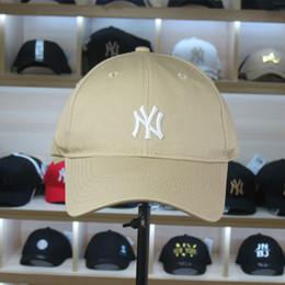 la circonférence du chapeau Promotion Nouvelle casquette de baseball de panneau de chapeau de papa simple pour les femmes d'hommes Taille ajustable adapte le tour de tête de 56-60cm