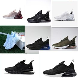 De Distribuidores Descuento Talla 17 Zapatos2019 54q3LAcRjS