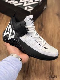 Chaussures russell westbrook en Ligne-2019 Russell Westbrook Why Not Zer0.1 PFx Double Mirror Image Chaussures 2-Way Casual pour Hommes 1s Zero Chaussures Casual-Grandes Pointures 7-12