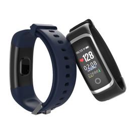 telefon uhrenmarken Rabatt Markendesigner-Multifunktionsuhr-Telefon-Uhr-drahtlose Bluetooth-laufende Sport-Schritt-Uhr Freies Verschiffen M4 verwendbar für alle Gelegenheiten