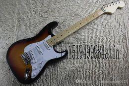 2019 yngwie malmsteen гитары ABC г Качественный гриф Yngwie Malmsteen Signature Электрогитара на складе гитары дешево yngwie malmsteen гитары