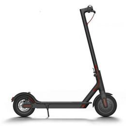 45KM 600W 29V Xiaomi M365 Scooter électrique pliable pour adultes ? partir de fabricateur