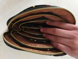 2019 borse cosmetiche di marca all'ingrosso Wholesale- 4pcs / set donne SACCHETTI COSMETICI marca famosa designer pochette signora borsa da toeletta make up borse per il trucco sacchetto borse cosmetiche di marca all'ingrosso economici