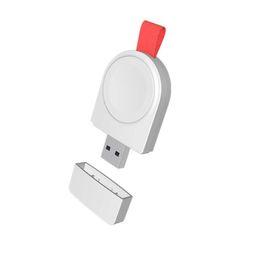 Kablosuz Şarj Apple İzle 4 Şarj Için USB Arabirimi Taşınabilir Adaptörü Apple İzle Serisi 4 3 2 1 nereden