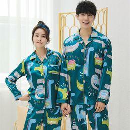 9bfd921632d3 Distribuidores de descuento Pareja Pijama   Pareja Pijama 2019 en ...