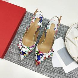 18eccd65 Distribuidores de descuento Zapatos Finos | Zapatos De Los Hombres ...