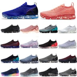 cheaper de8e0 f843a scarpe casual gialle mens Sconti 2019 Fly 2.0 Scarpe da corsa Scarpa Mango  Crimson Pulse Be