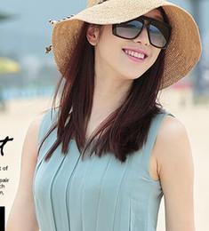 Corea v de gorra de béisbol punto de fábrica venta al por mayor al aire libre de secado rápido diseño de retazos moda protector solar lengua pato desde fabricantes