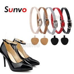 75c7206ea1 Shoe Bands Australia | New Featured Shoe Bands at Best Prices ...