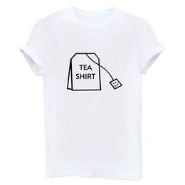 5bbcc339 Plus Size Summer Elegant Women T-shirts Funny Cute Junior Kawaii japonais Tee  Shirt Korean Clothes 2019 white tshirt Haut Femme